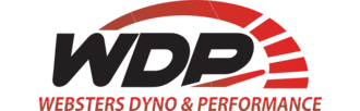 Websters Dyno & Performance